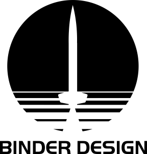 BinderDesign300pix.jpg