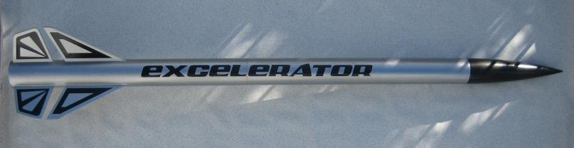 excelerator.jpg