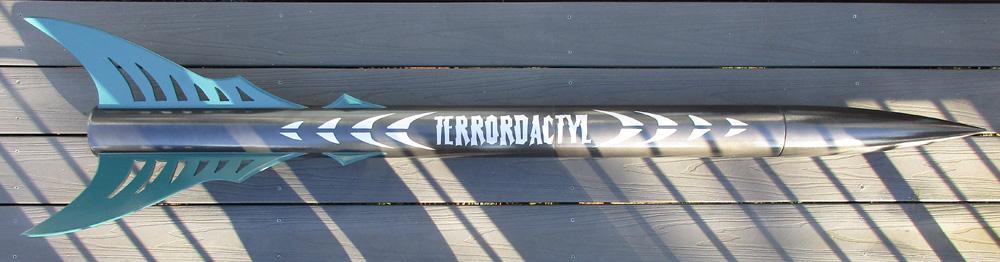 terrordactyl2.jpg
